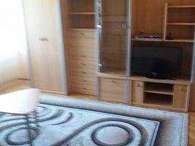 Apartament de închiriat 2 camere în Deva, ITM