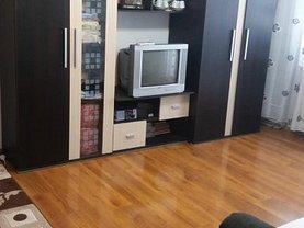 Apartament de vânzare 2 camere în Deva, Scarisoara