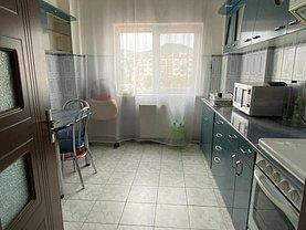 Apartament de închiriat 2 camere în Deva, Decebal