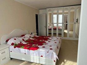 Apartament de închiriat 2 camere în Deva, Ultracentral