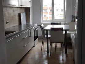 Apartament de închiriat 2 camere în Deva, Central