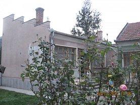 Casa de vânzare 3 camere, în Branisca