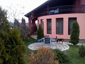 Casa de vânzare 4 camere, în Deva, zona Zavoi