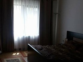 Casa de închiriat 2 camere, în Deva, zona Aurel Vlaicu