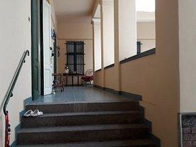 Casa 4 camere în Deva, Centru Vechi