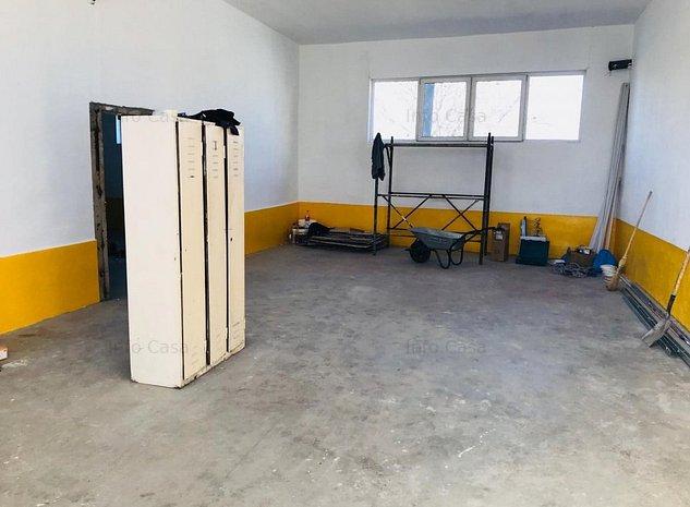 inchiriez atelier - imaginea 1