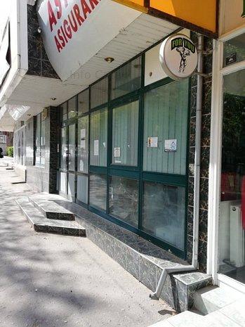 inchiriez birouri - imaginea 1
