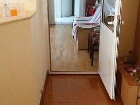 Apartament de vânzare 3 camere, în Botosani, zona Central