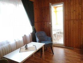 Apartament de închiriat 2 camere, în Botosani, zona Central