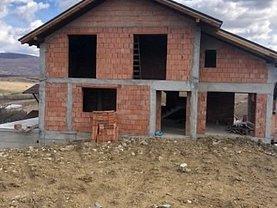 Casa 4 camere în Zalau, Sud-Vest