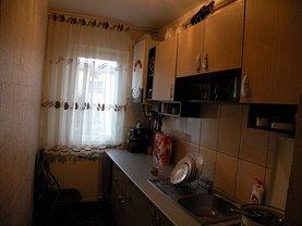 Apartament de vânzare 2 camere, în Zalau, zona Nord-Est