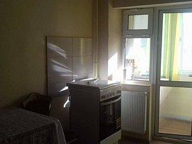 Apartament de vânzare 2 camere în Zalau, Ultracentral