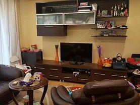 Apartament de vânzare 3 camere în Zalau, Sud-Est