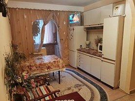 Apartament de vânzare 2 camere în Zalau, Sud