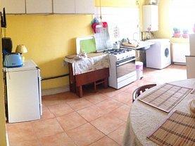 Apartament de vânzare 4 camere în Zalau, Ultracentral