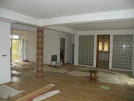 Casa 3 camere în Zalau, Sud-Vest