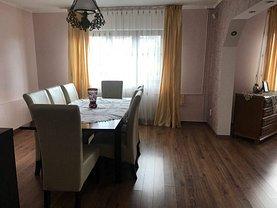 Casa 4 camere în Zalau, Porolissum