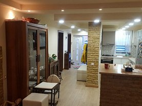 Casa 4 camere în Zalau, Central
