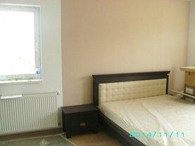 Casa de închiriat 4 camere, în Bistrita, zona Sud-Vest