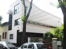 Casa de vânzare 4 camere, în Bucuresti, zona Cotroceni