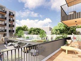 Apartament de vânzare 4 camere, în Bucuresti, zona Polona
