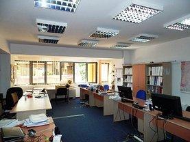 Casa de vânzare 20 camere, în Bucureşti, zona Cotroceni