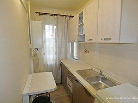 Apartament de închiriat 2 camere, în Bistrita, zona Decebal