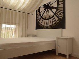 Apartament de închiriat 2 camere în Bistrita, Ultracentral