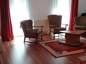 Casa de vânzare 5 camere, în Bistrita, zona Nord