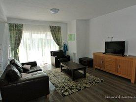Casa de închiriat 4 camere, în Bistrita, zona Calea Moldovei