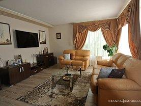 Casa de vânzare 5 camere, în Bistriţa, zona Viişoara