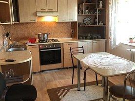 Casa de închiriat 2 camere, în Bistriţa, zona Nord