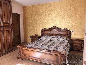 Casa de vânzare 6 camere, în Bistriţa, zona Sud
