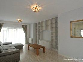 Casa de închiriat 4 camere, în Bistriţa, zona Nord