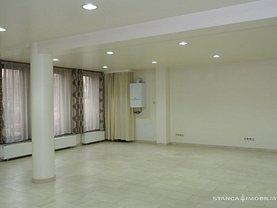 Vânzare spaţiu comercial în Bistrita, Ultracentral
