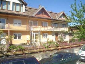 Casa de vânzare 6 camere, în Caransebeş, zona Sud