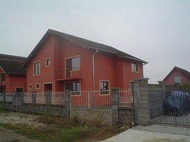 Casa de vânzare 6 camere, în Lugoj, zona Exterior Vest