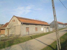 Casa de vânzare 4 camere, în Zorlencior