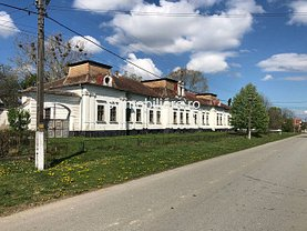 Casa de vânzare 22 camere, în Zăgujeni