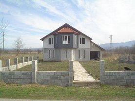 Casa de vânzare 4 camere, în Caransebeş, zona Exterior Sud