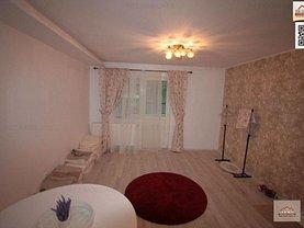 Apartament de vânzare 2 camere, în Slatina, zona Progresul I