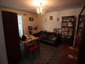 Apartament de vânzare 4 camere în Slatina, Progresul I