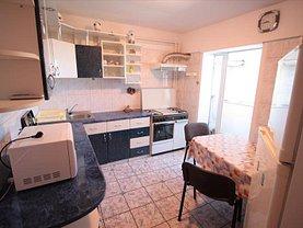 Apartament de închiriat 3 camere, în Slatina, zona Nicolae Titulescu