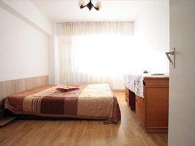 Apartament de vânzare 2 camere, în Slatina, zona Central