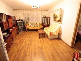 Apartament de vânzare 4 camere în Slatina, Steaua