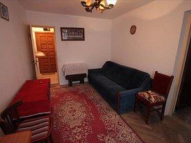 Apartament de vânzare 3 camere în Slatina, Progresul I