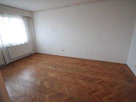 Apartament de vânzare 2 camere în Slatina, Ultracentral