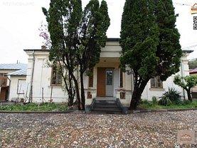 Casa de vânzare 4 camere, în Slatina, zona Orasul Vechi