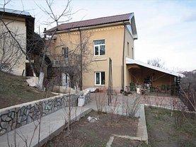 Casa de vânzare 4 camere, în Slatina, zona Central