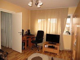 Apartament de vânzare 3 camere, în Satu Mare, zona 14 Mai